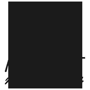 Logo_MUST_squareB