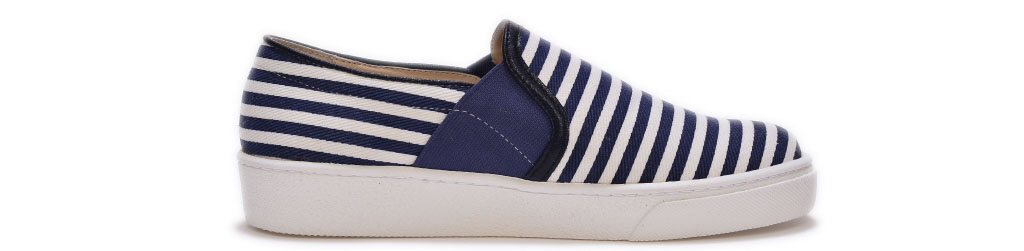 U-05-BLUE STRIPE40