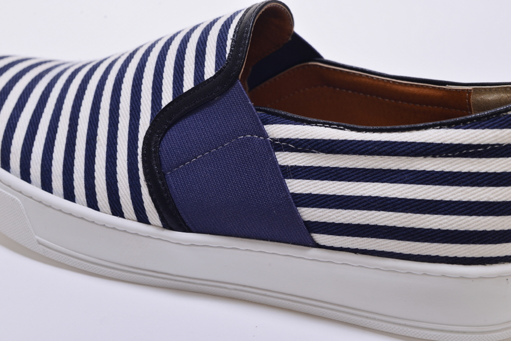 U-05-BLUE STRIPE70