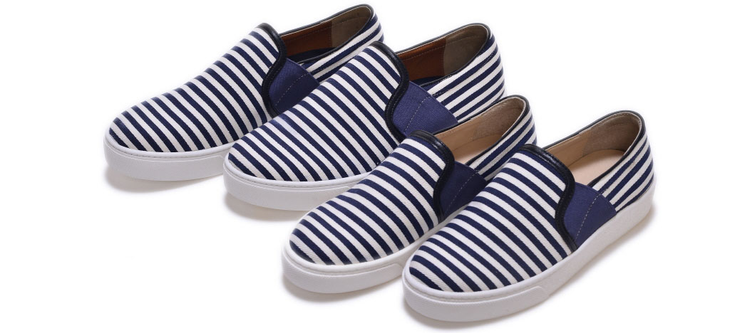 U-05-BLUE STRIPE90