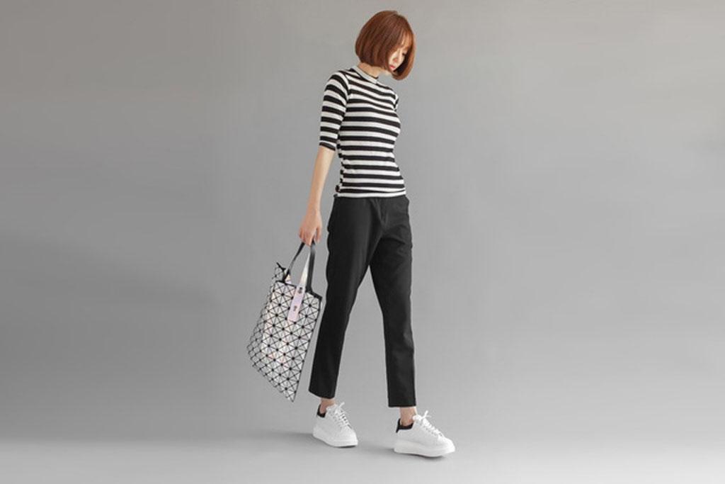 must-sneaker-2