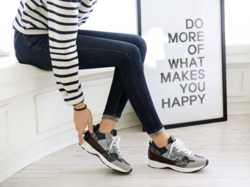 must-sneaker-3