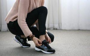 must-sneaker-6