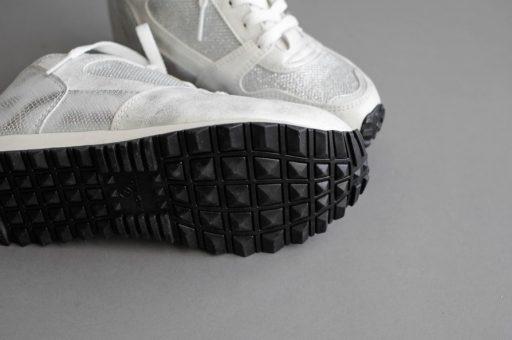 must-sneaker-8